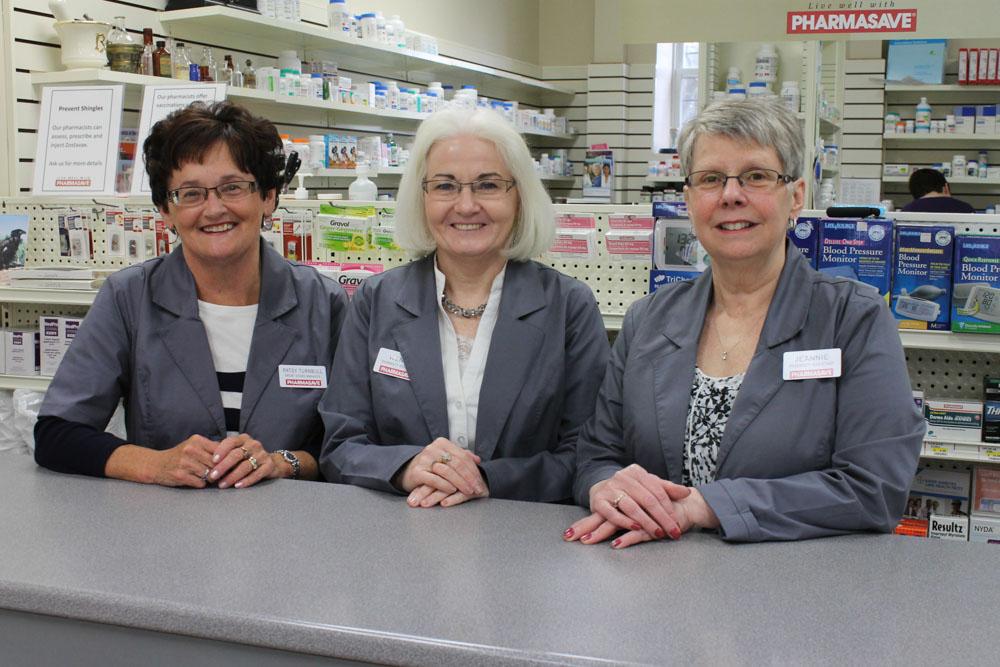pharmasave_store.jpg