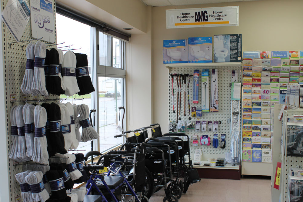 pharmasave_store-3.jpg