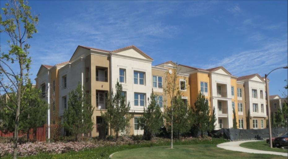 Photo credit: Multi-Housing News