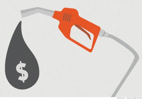 Gas Tax (1).png
