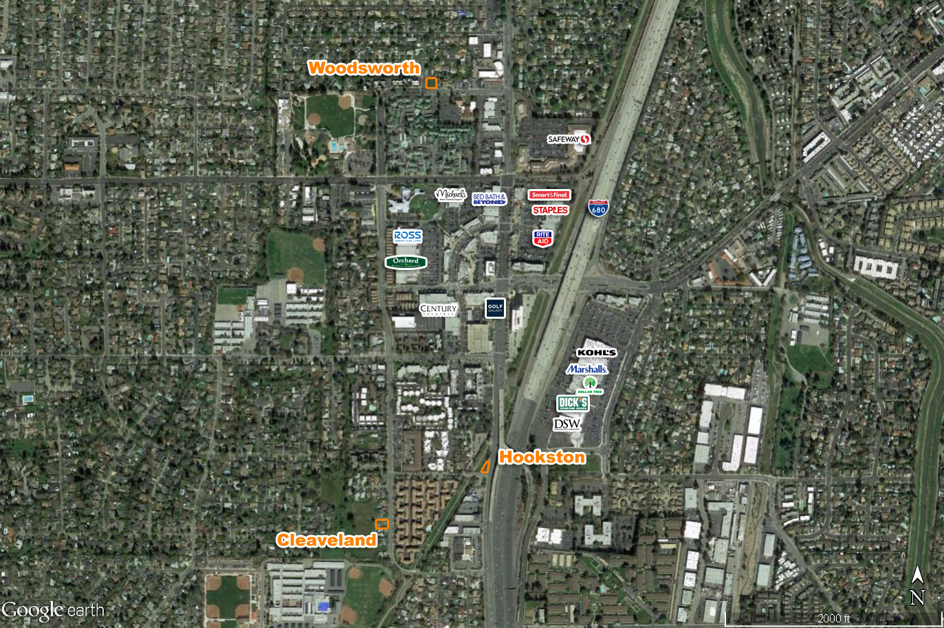 Trade Area Aerial_Downtown Pleasant Hill.jpg