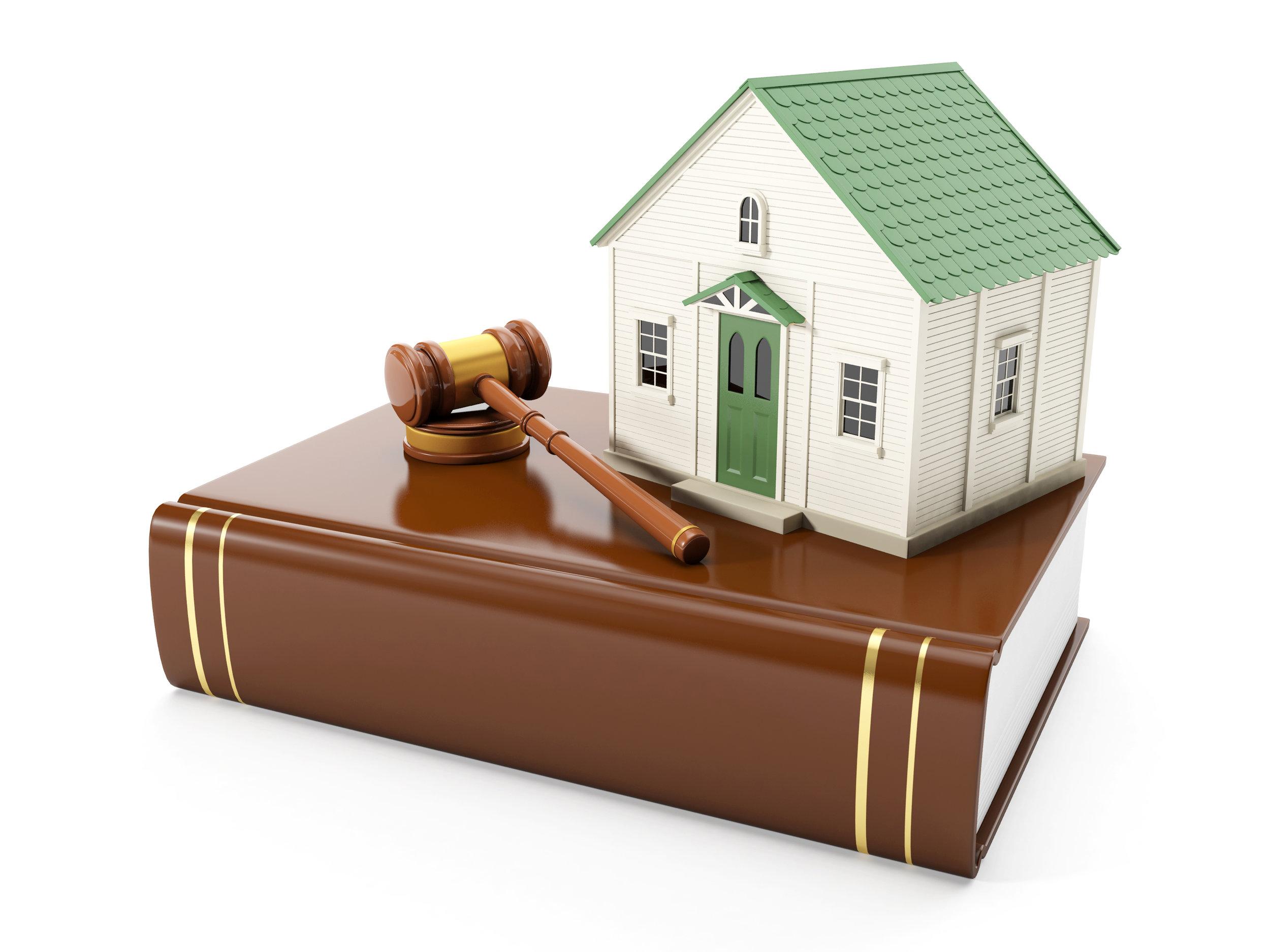 Housing Laws.jpg
