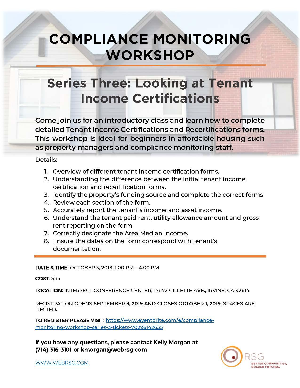 CM Workshop 3 Flier_revised.jpg