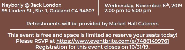 event info.JPG