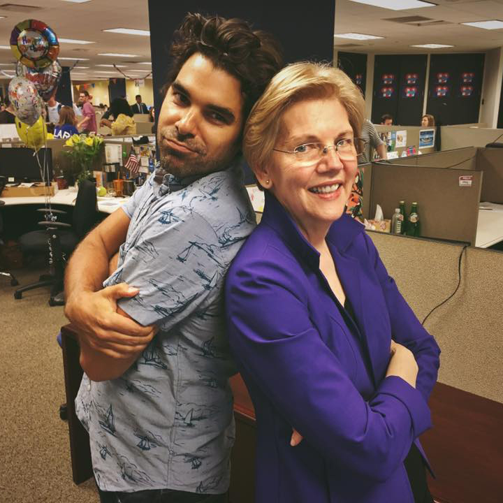 sen warren_SQ.jpg