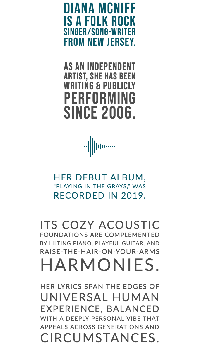 EPK - All Text (2).png
