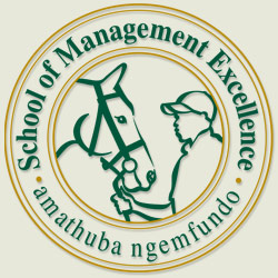 School Of Management Excellence, South Africa