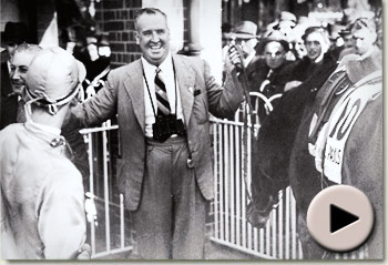 1946 durban july
