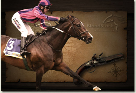 what a winter challenger for the bloodstock sa cape guineas