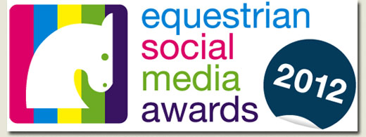 Equestrian Social Media Awards