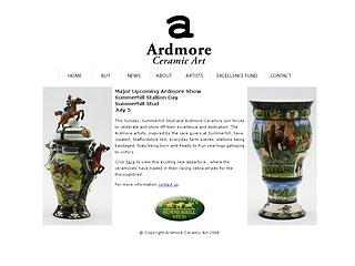 ardmore ceramics link