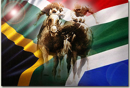 international jockeys challenge south africa