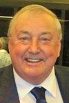 Dave Mollett
