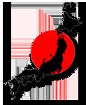 Japan Thoroughbred Breeding
