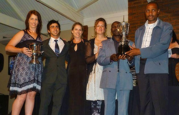 kzn-breeders-awards-2012-4.jpg