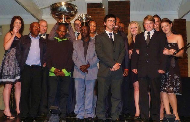 kzn-breeders-awards-2012-5.jpg