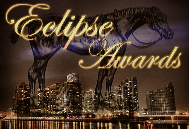 Eclipse Awards 2013