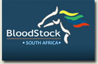 Bloodstock South Africa