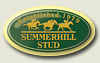 summerhill logo