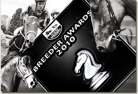 kwa zulu natal breeders awards
