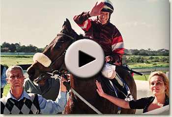 hear the drums south african horseracing 33 record video