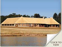 al maktoum school of management excellence lake view