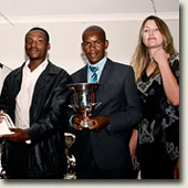 kwazulu natal breeders awards 2