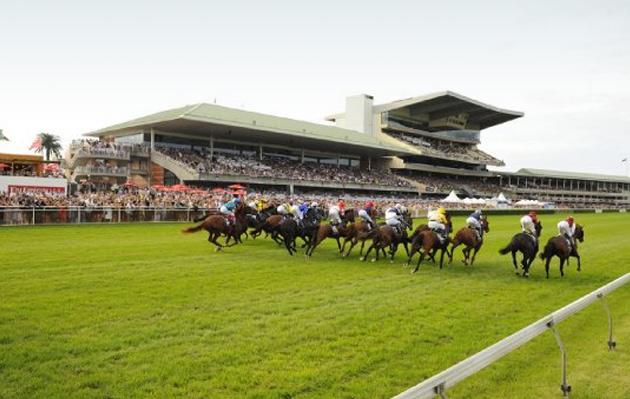 royal-randwick-racecourse.jpg