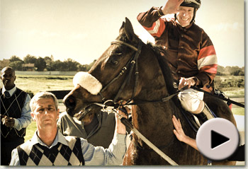 Hear The Drums South African Horseracing Record