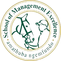 summerhill-school-of-management-excellence.png