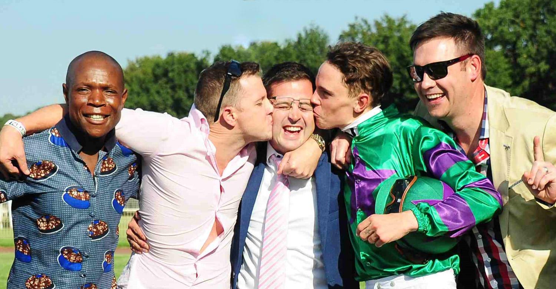 gauteng-fillies-guineas-celebration.jpg