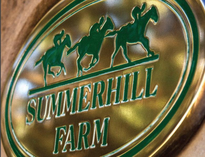 summerhill-brochure.jpg