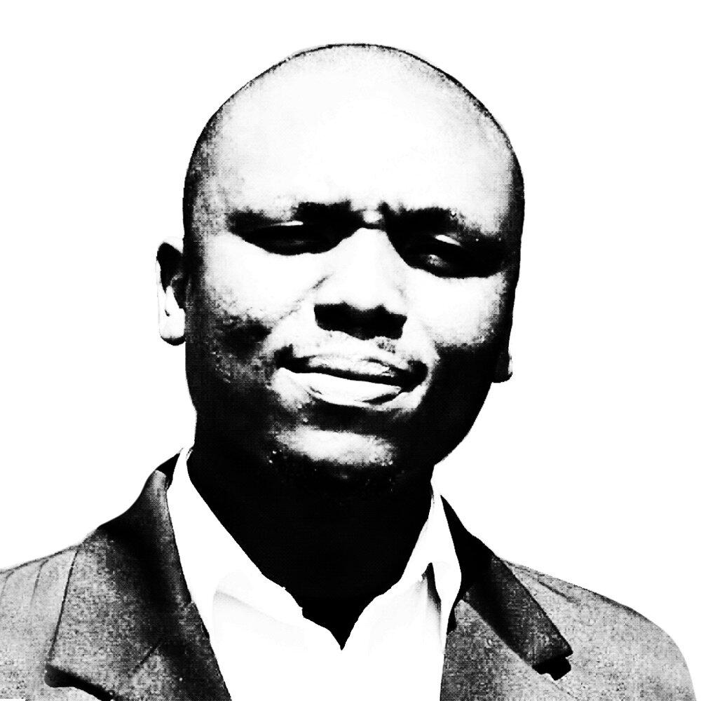 Siyabonga Mlaba