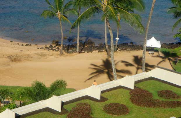 15-extensive-green-roof-hanalei-hawaii-photograph-courtesy-of-zoe-zimmerman.jpg