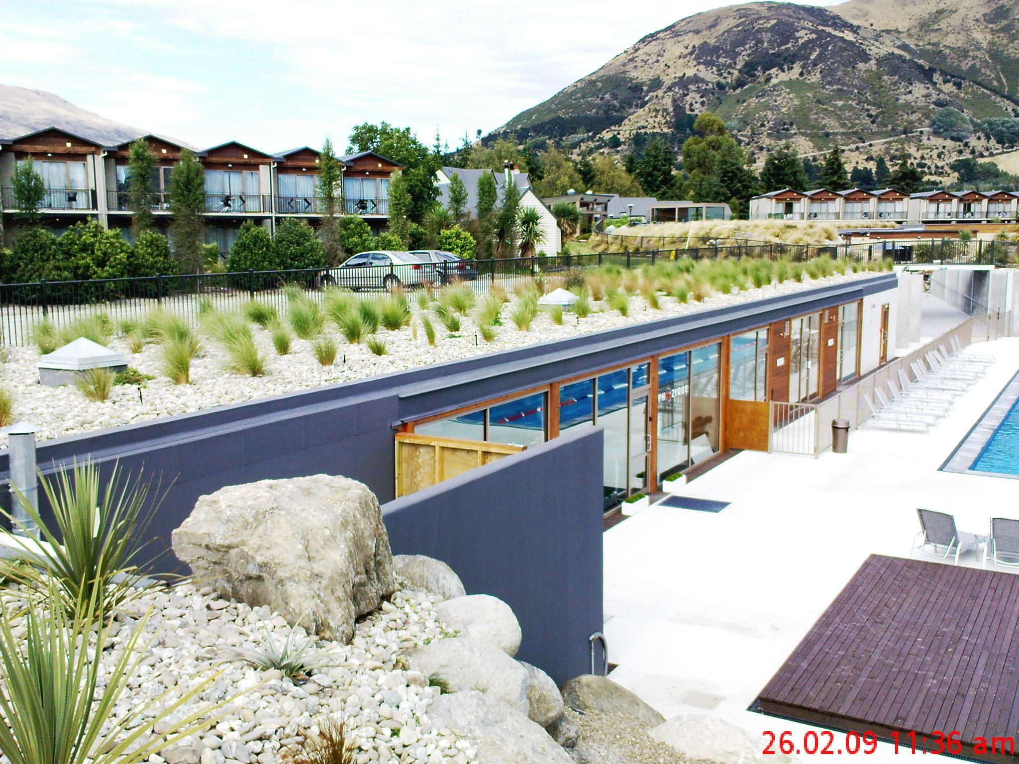 36 Oakridge Resort Wanaka photograph courtesy of Oakridge Resort and hyperlink www.oakridge.co.nz.jpg