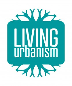 livingurbanism-lockup-colour.jpg