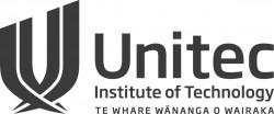 unitec-logo-horizontal.jpg