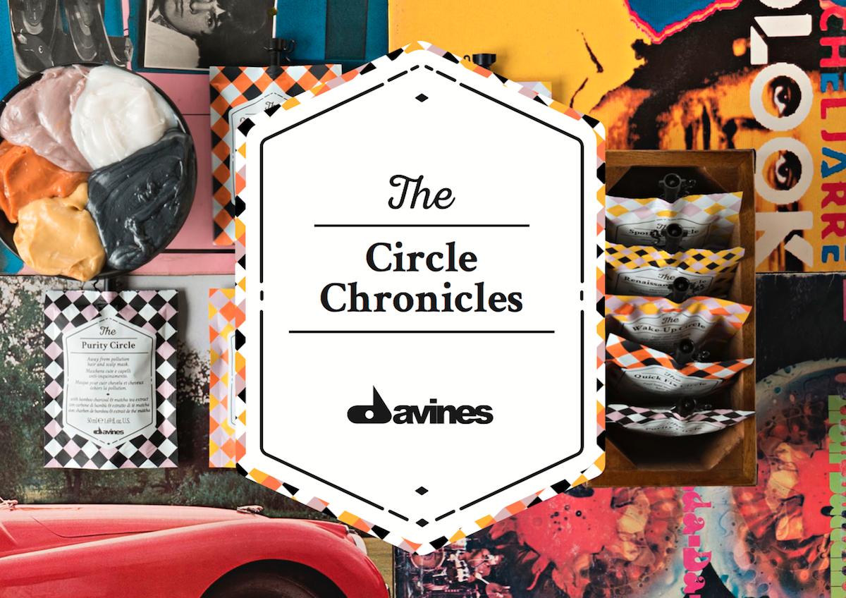 Davines-The-Circle-Chronicles-logo-skönhetssnack.se-.png