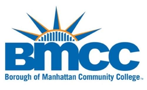 bmcc-3151774632.jpg