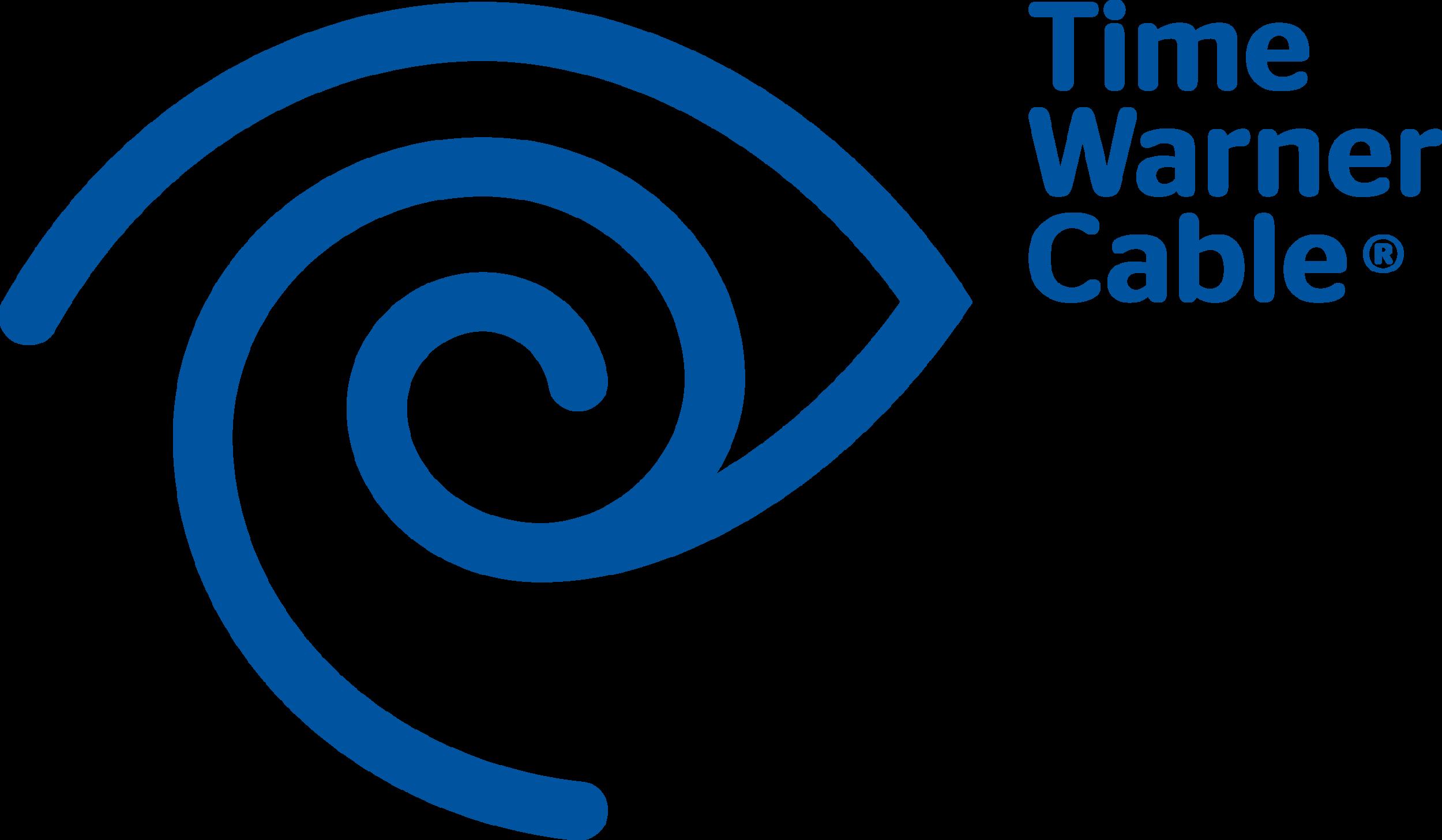 TWC_Logo_3_1_TR_Sky_Dark_RGB_300.png