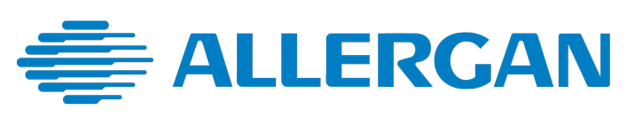 Allergan,_inc_logo.png