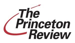 princeton-review-logo-300x174.jpg