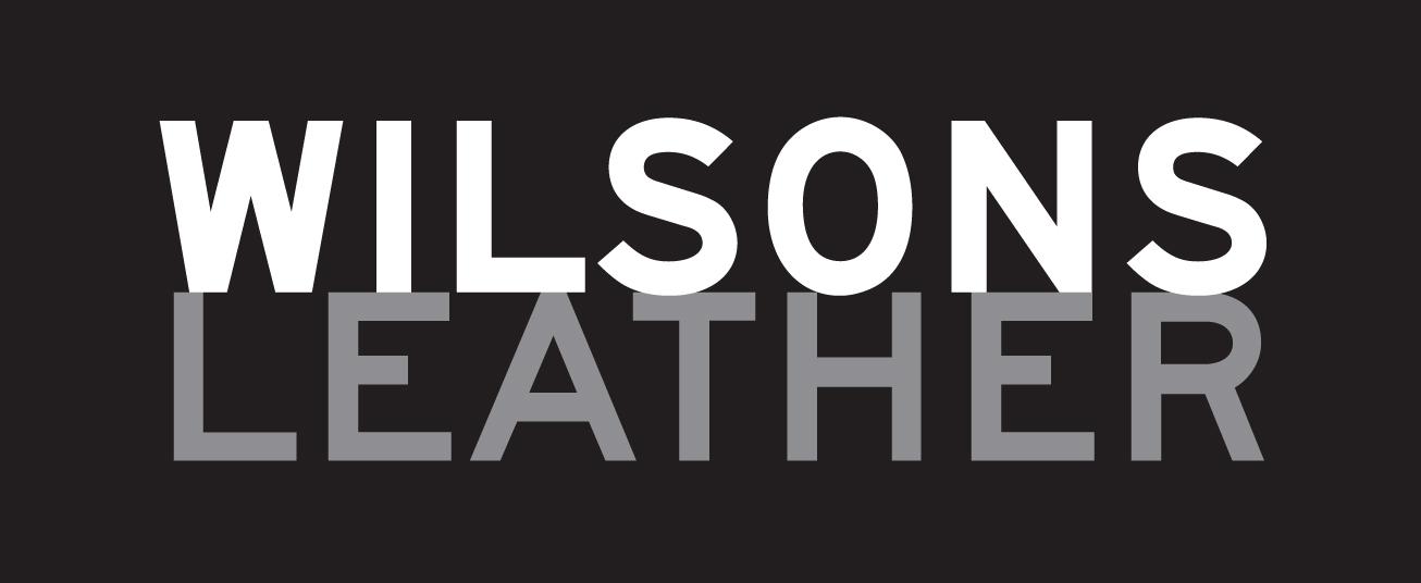 wilsons-leather.jpg