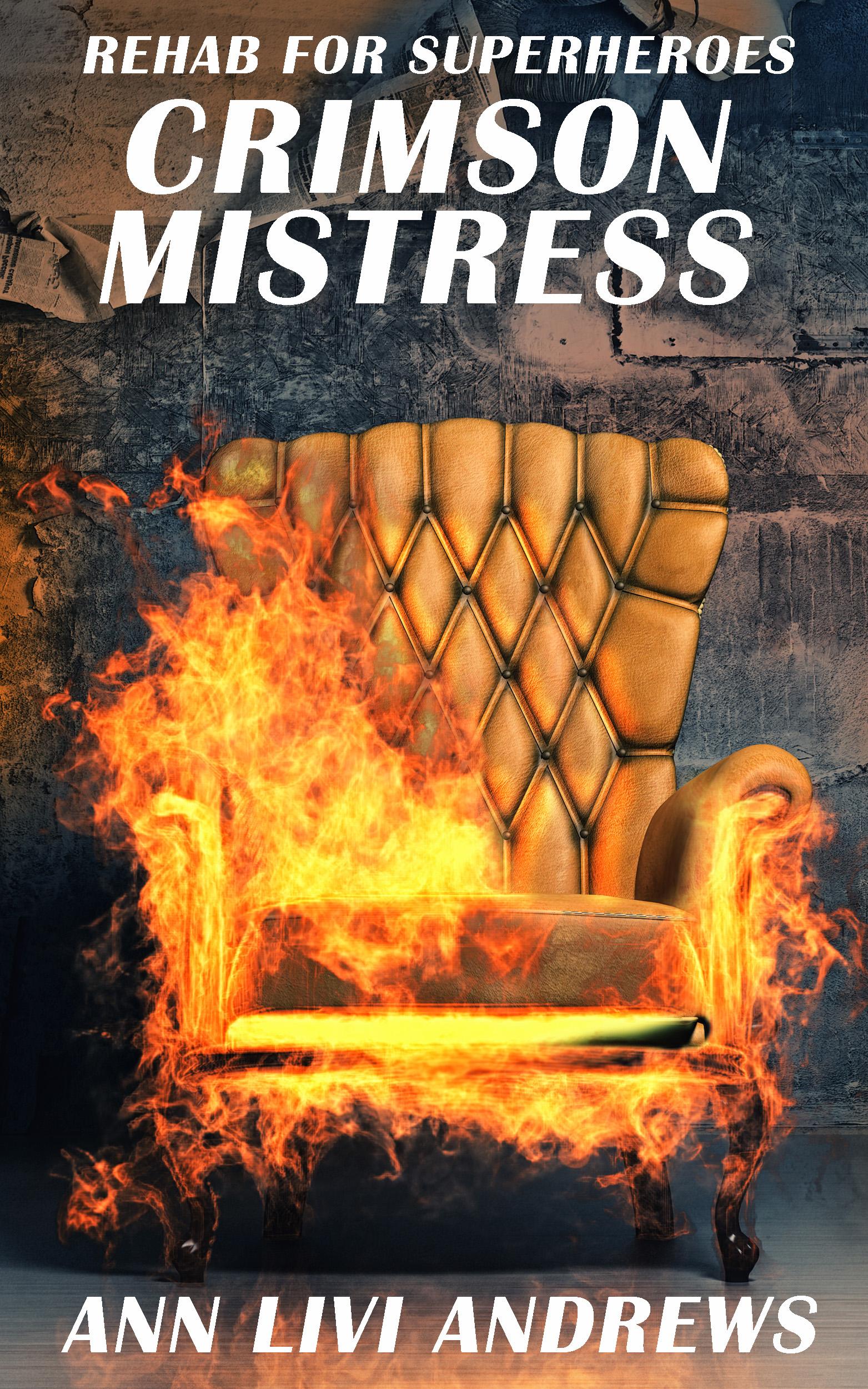 Crimson Mistress Cover2015.jpg