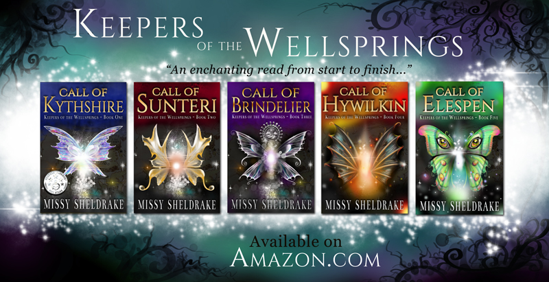 Keepers-of-the-Wellsprings-banner.jpg