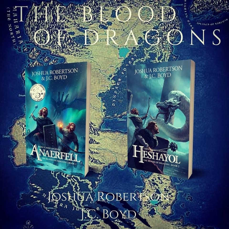 blood of dragons map.jpg