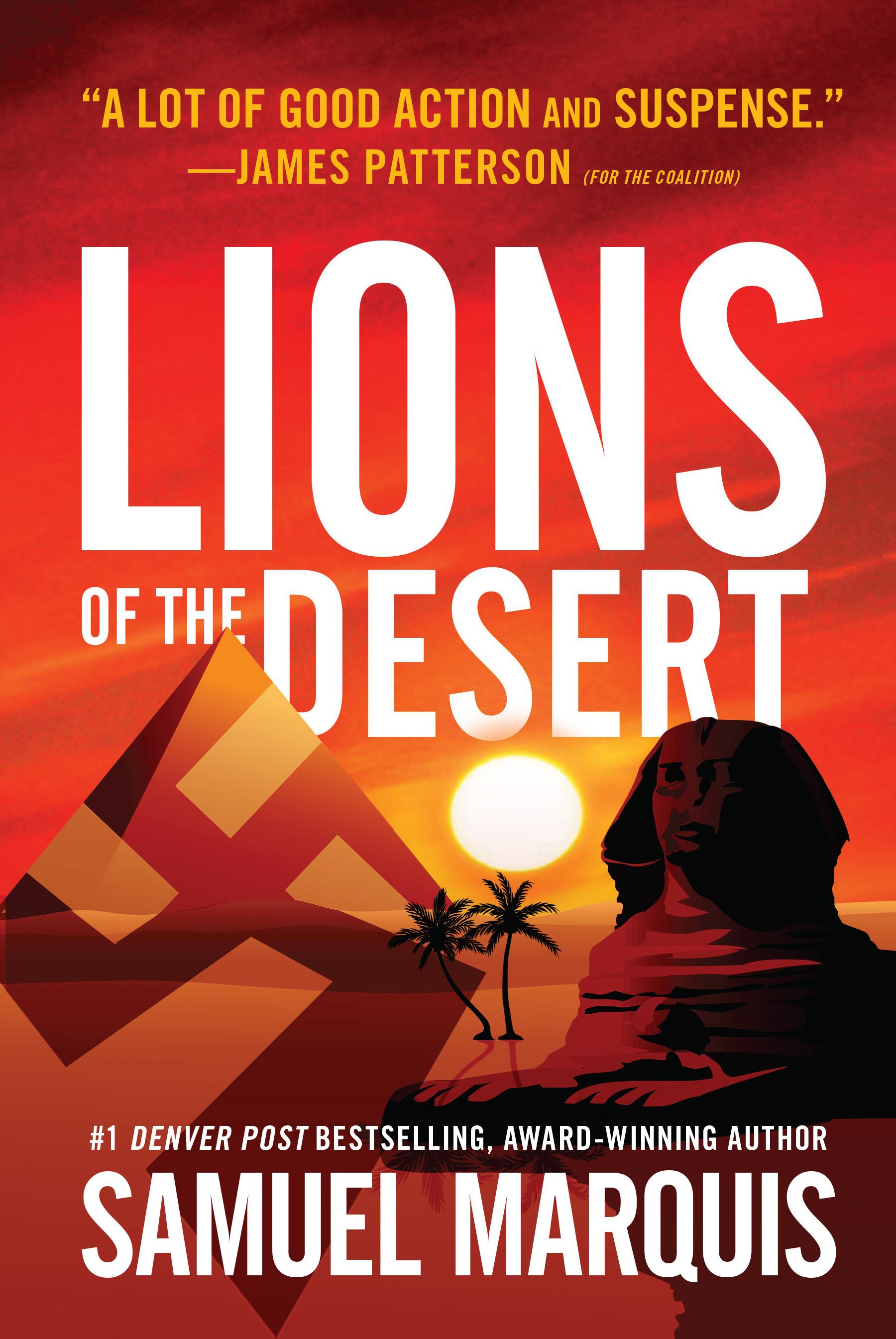 LionsofDesert__ebook (1).jpg