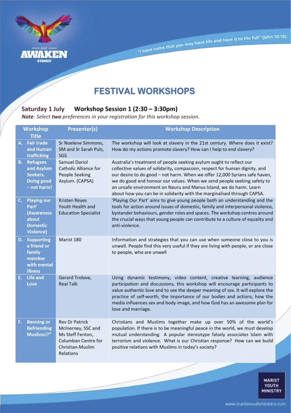 FESTIVAL WORKSHOPS.png