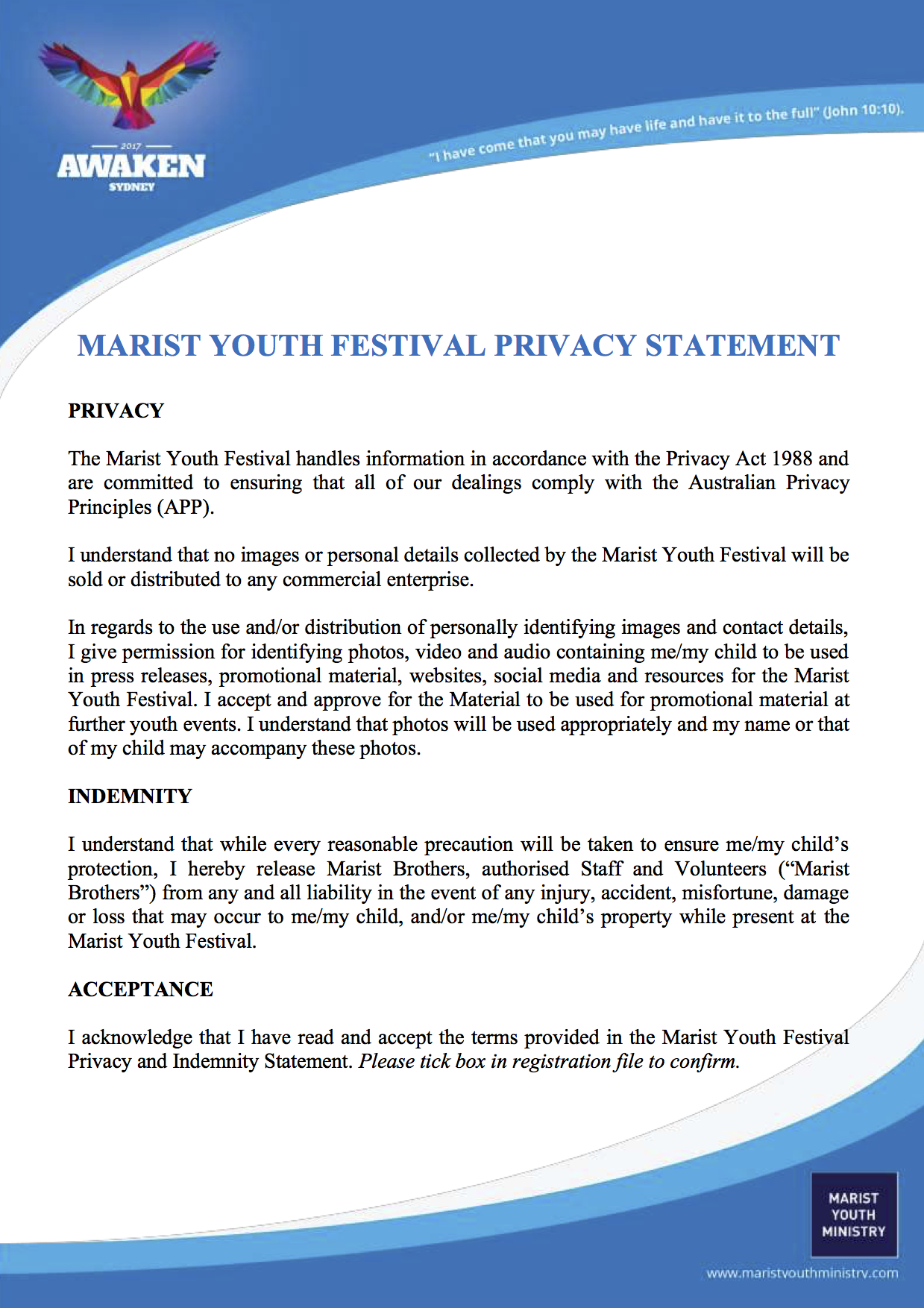 Click here for the full PDF