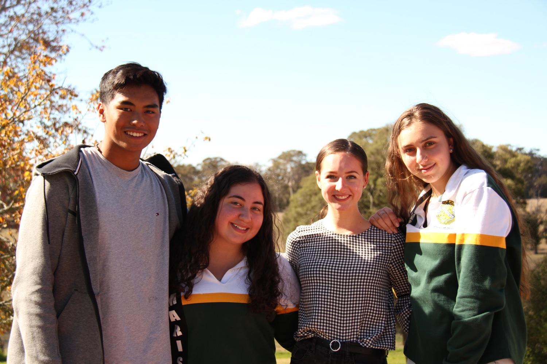 2018 Sydney Yr 12 Vocations Forum_027.jpg